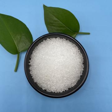 High Quality Factory in China Products Technical Grade Ammonium Sulfate