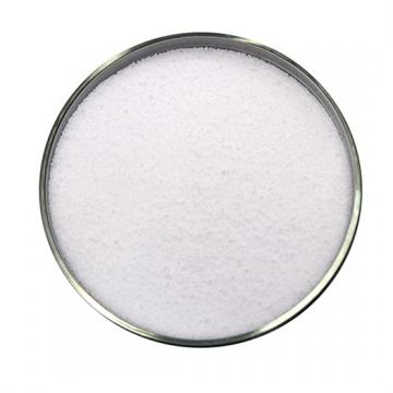 High Quality 99.7%Min Ammonium Chloride Nh4cl