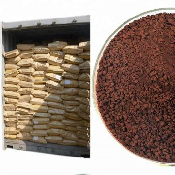 EDDHA Fe 6% Organic Fertilizer