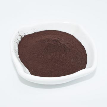 EDDHA-Fe Organic Fertilizer Organic