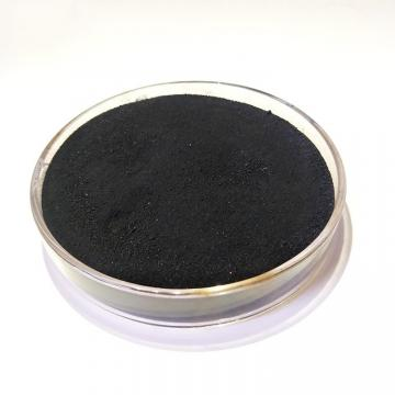 Silicon Fertilizer / Full Water Soluble -Sio2 50%