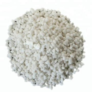 Steel Grade N20.5% Crystal Ammonium Sulphate, 7783-20-2