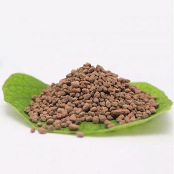 Agriculture N21% Caprolactam Grade Ammonium Sulphate as