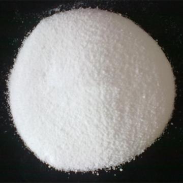 Nano Grade Zinc Oxide ZnO Powder