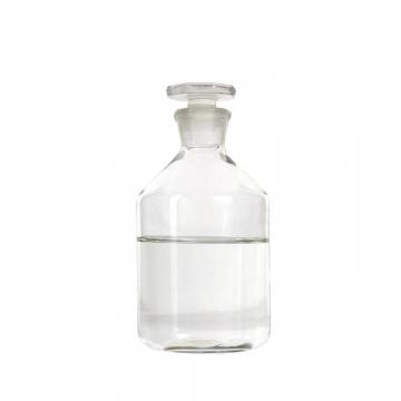 High Quality Nh4cl Ammonium Chloride Tech Grade Agriculture Grade