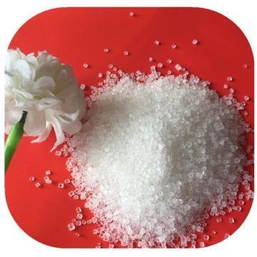 Agriculture Fertilizer Low Price Granular Ammonium Sulphate
