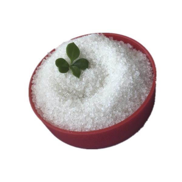 Ammonium Sulphate- (NH4) 2so4 98% Granular From China Factory