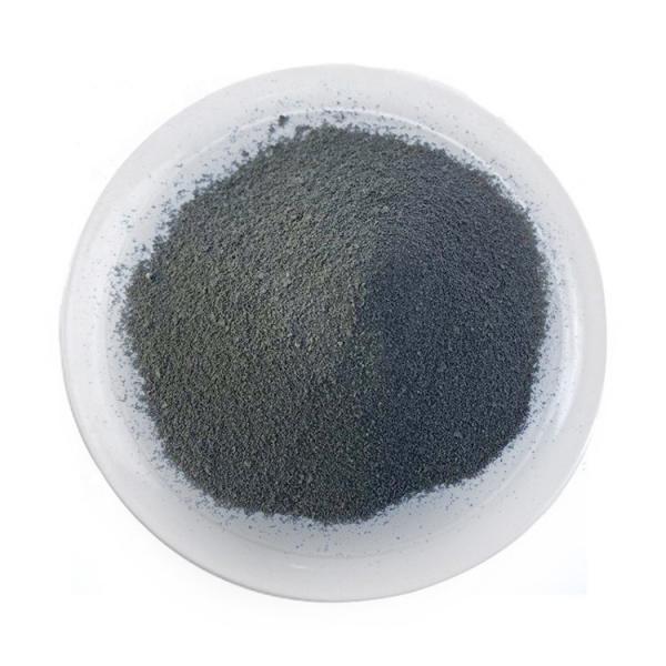 Assay of Ammonium Chloride 99.5% 12125-02-9 Lowest Price Food Grade