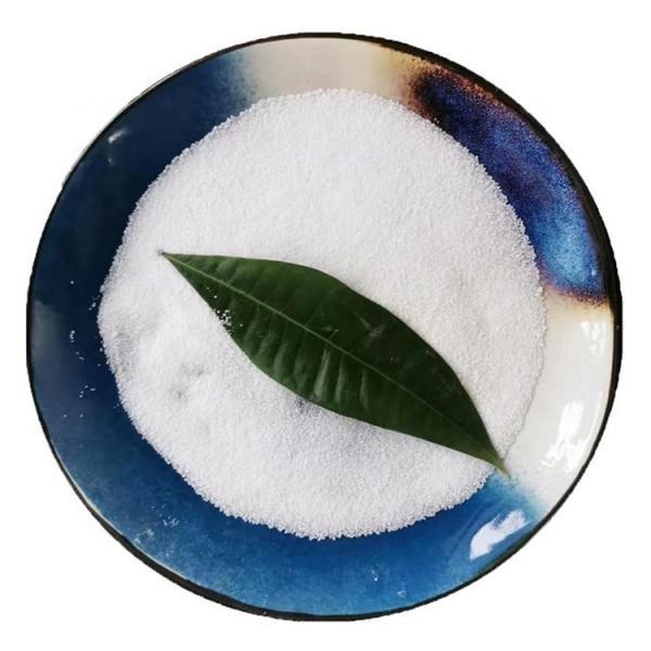 Food Grade Oxalic Acid Anhydrous