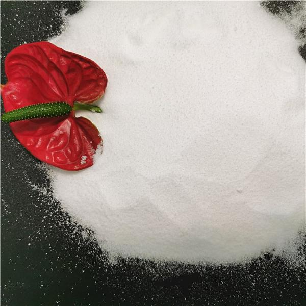 Dioctyl Dimethyl Ammonium Chloride 80% Surfactant, Ddac80%