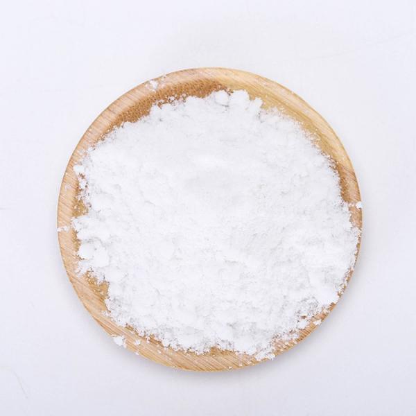 Good Quality Fertilizer Ammonium Sulfate