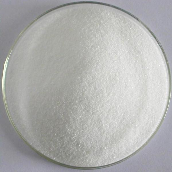 High Quality Food Grade Citric Acid Anhydrous