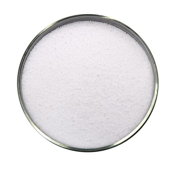 High Quality 99.7%Min Ammonium Chloride Nh4cl