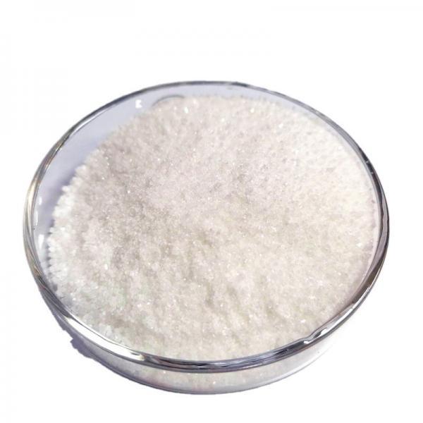 High Quality Ammonium Chloride for Technical Grade