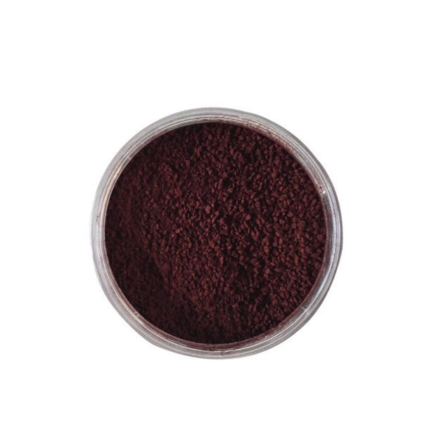 Hot Sale EDDHA-Fe Organic Fertilizer
