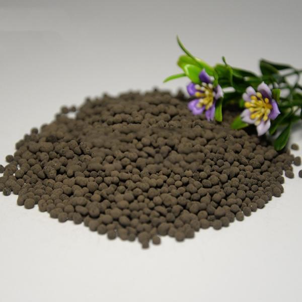 Chicken Manure Fertilizer Plant Organic Pellets Fertilizer Machine Waste Fertilizer Production Line