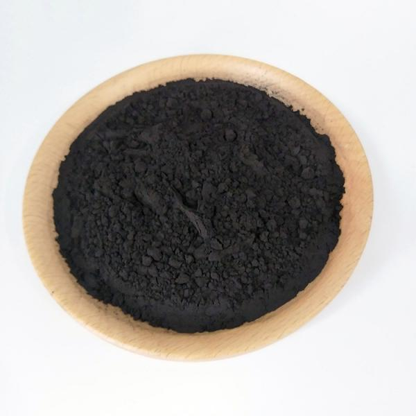 Exporting 100% Water Soluble Seaweed Extract Fertilizer