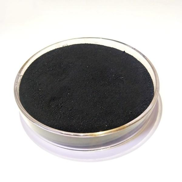 Crystal Water Soluble Silicon Fertilizer with Factory Price