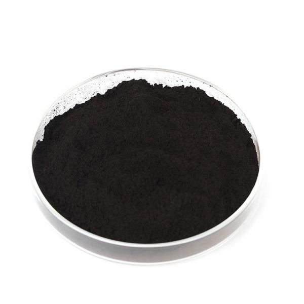 Manufacturer Supply and High Quality Black Fertile Land Organic Fertilizer Apply All Plant