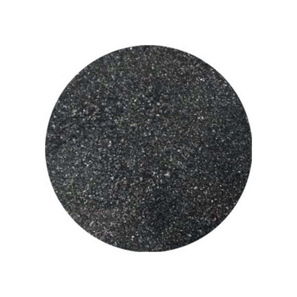 Ammonium Sulphate Powder Nitrogen Fertilizer Specification for Importer