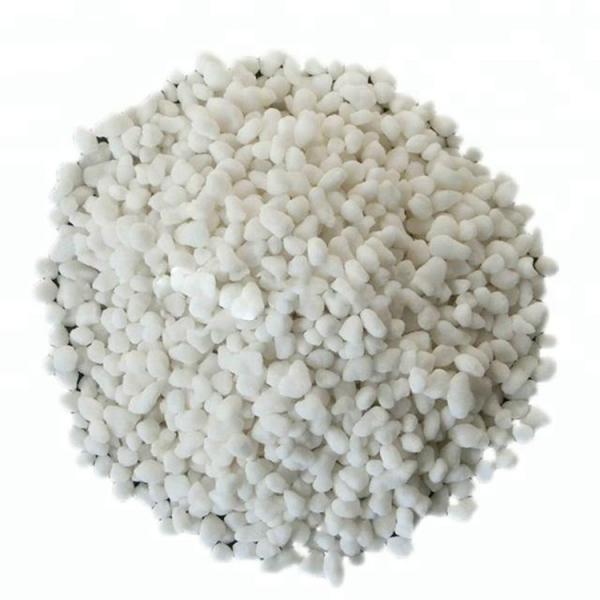 Ammonium Sulphate N 21%+S 24% Fertilizer Steel Grade Granular