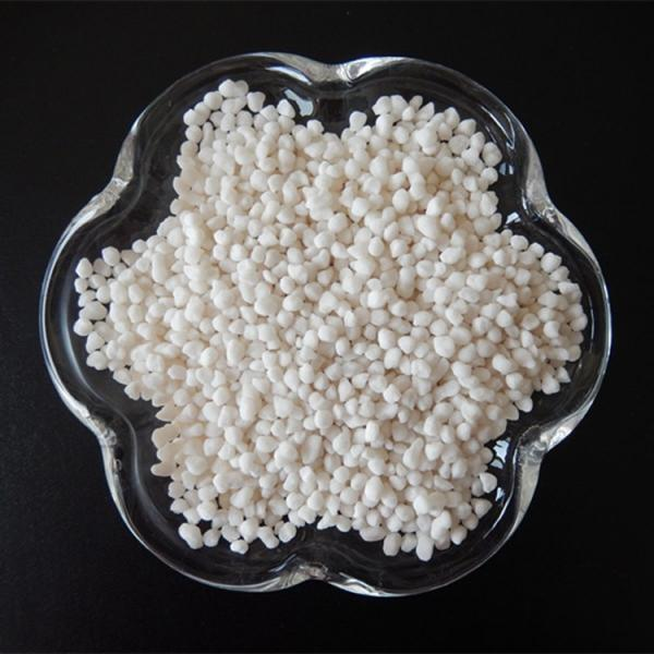 Where to Buy Monoammonium Phosphate Crystals China Manufacturer