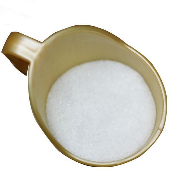 Chemical Fertilizer Caprolactam Grade Nitrogen 21% Ammonium Sulfate