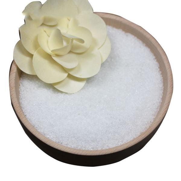 Ammonium Sulfate (N 21%) Crystals Fertilizers