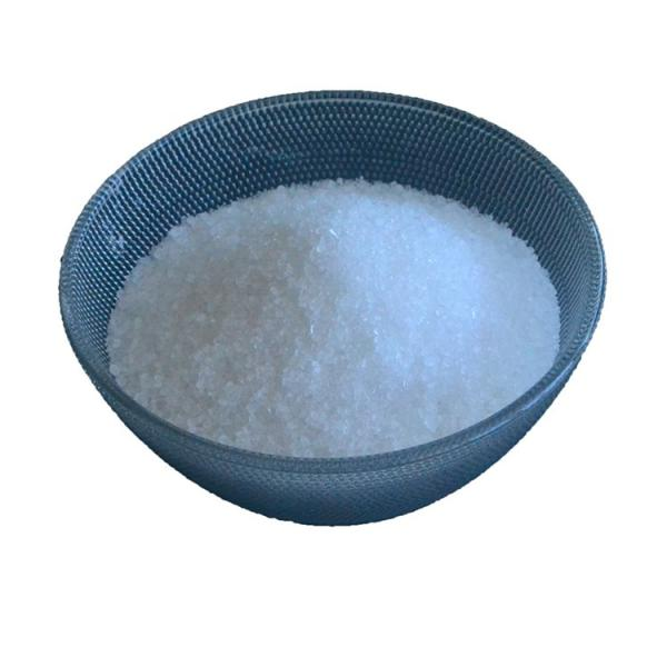 The High Quality Product Manufacturers Aluminum Sulfate