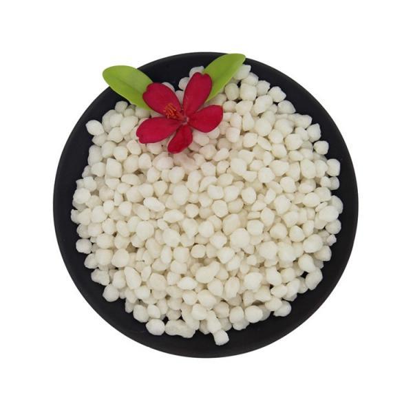 """Boteng"" Calcium Ammonium Nitrate Fertilizer-Can"