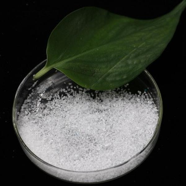 100% Water Soluble Calcium Ammonium Nitrate Fertilizer5ca (No3) 2. Nh4no3.10H2O, Can