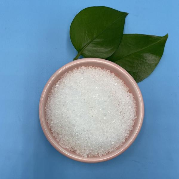 Water Soluble Fertilizer Calcium Ammonium Nitrate +Mg+Zn