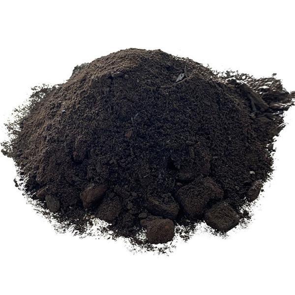 99.6%Min Agriculture Grade Ammonium Chloride Powder