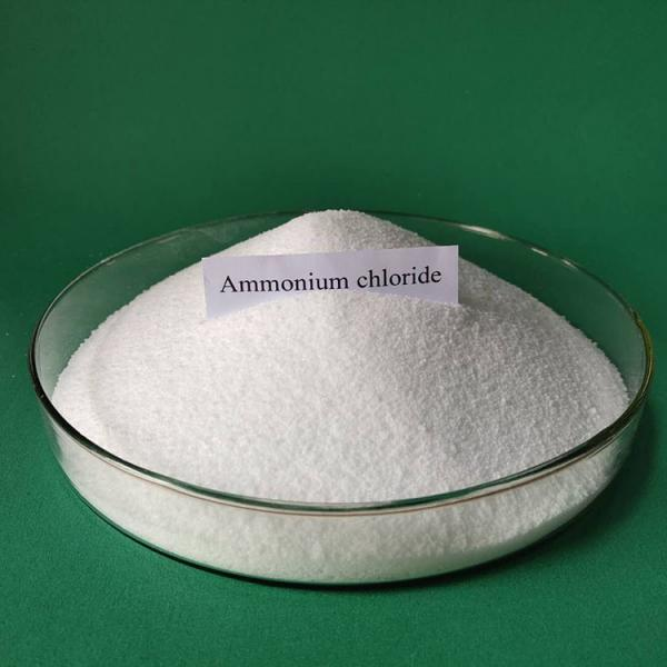 High Quality Poly Aluminum Chloride PAC 30% Powder CAS 1327-41-9
