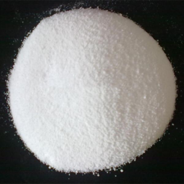 ZnO 99.7% Industry Grade White Powder Zinc Oxide Additives