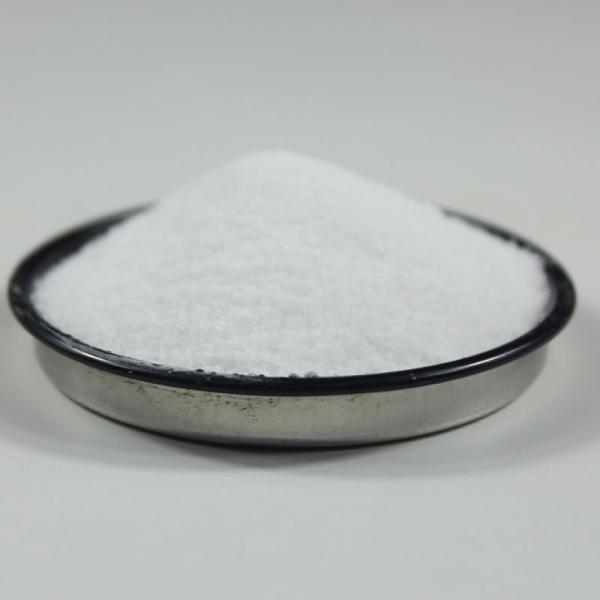 Factory Supply and High Quality Ammonium Chloride Powder with Wholesale Price
