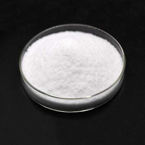 Ammonium Chloride 99.5 Industrial Grade Crystal Salt CAS No 12125-02-9
