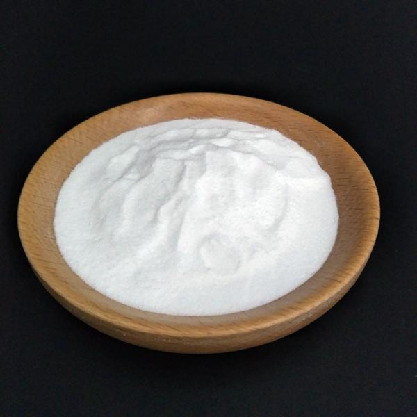 High Quality Agriculture/Fertilizer Grade Ammonium Chloride